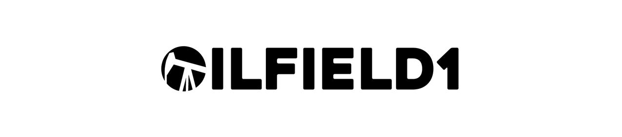 OILFIELD1